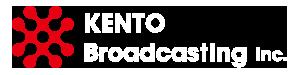kento_logo