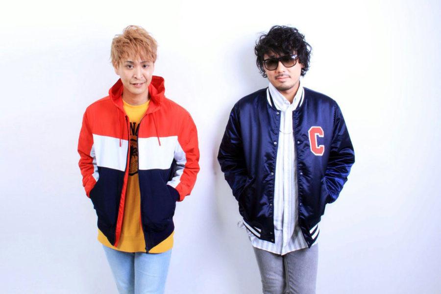 秋葉区の音楽FES「秋の音」に出演する「Rafvery」に直前インタビュー!