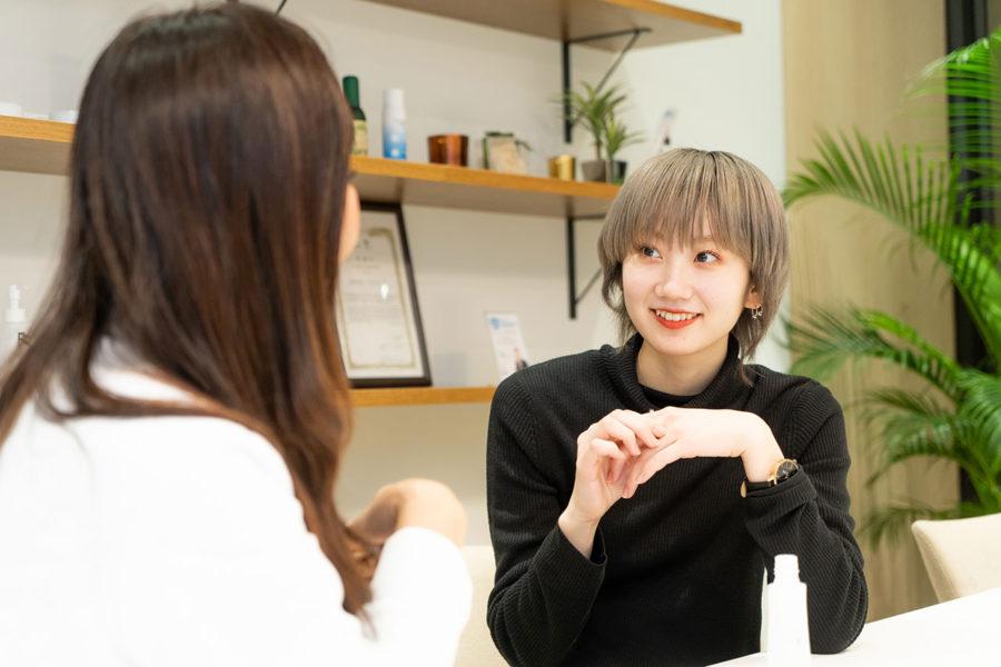 【Miss CUT IN2019 連動企画】お肌のスペシャリスト「株式会社ピカイチ」でハンドケアに挑戦!