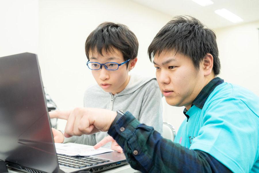 テクノロジーを通じて「集い、学び、繋がる」。N Tech Labo 体験会開催!