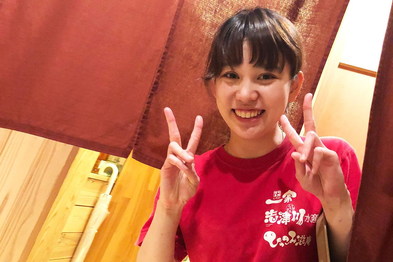 新潟市の人気居酒屋「一家グループ」が、2割もお得になる「お食事券」販売中!!